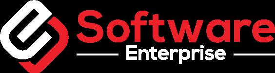 Software Enterprise LLC